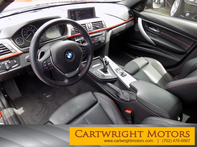 2012 BMW 335i *TWIN TURBO*SPORT PKG*300 HP*LOADED* Las Vegas, Nevada 14