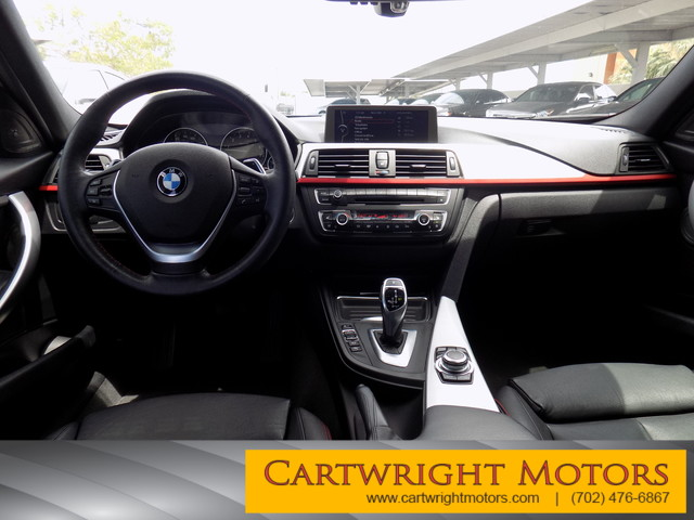 2012 BMW 335i *TWIN TURBO*SPORT PKG*300 HP*LOADED* Las Vegas, Nevada 15