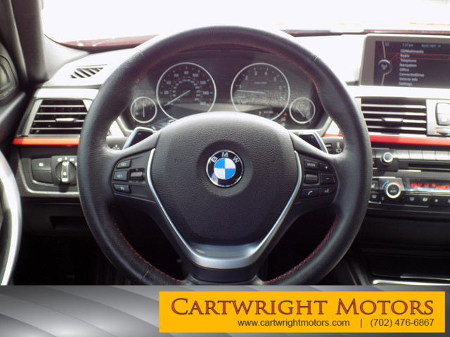 2012 BMW 335i *TWIN TURBO*SPORT PKG*300 HP*LOADED* Las Vegas, Nevada 16