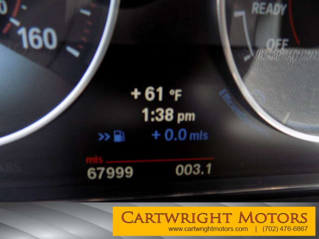 2012 BMW 335i *TWIN TURBO*SPORT PKG*300 HP*LOADED* Las Vegas, Nevada 19