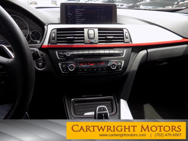 2012 BMW 335i *TWIN TURBO*SPORT PKG*300 HP*LOADED* Las Vegas, Nevada 20