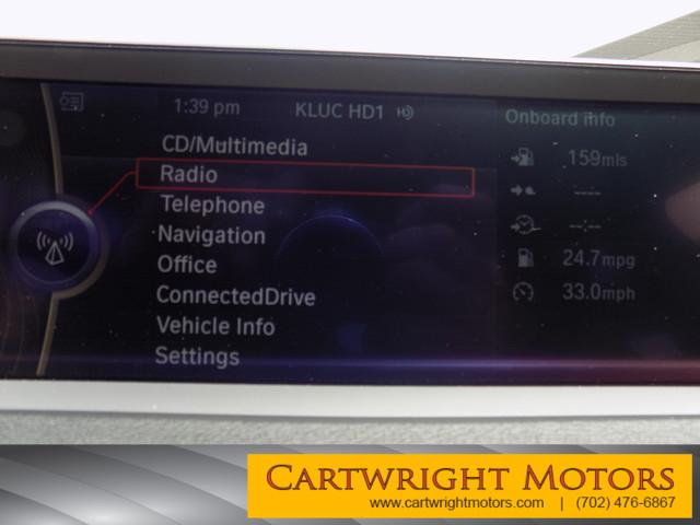 2012 BMW 335i *TWIN TURBO*SPORT PKG*300 HP*LOADED* Las Vegas, Nevada 21