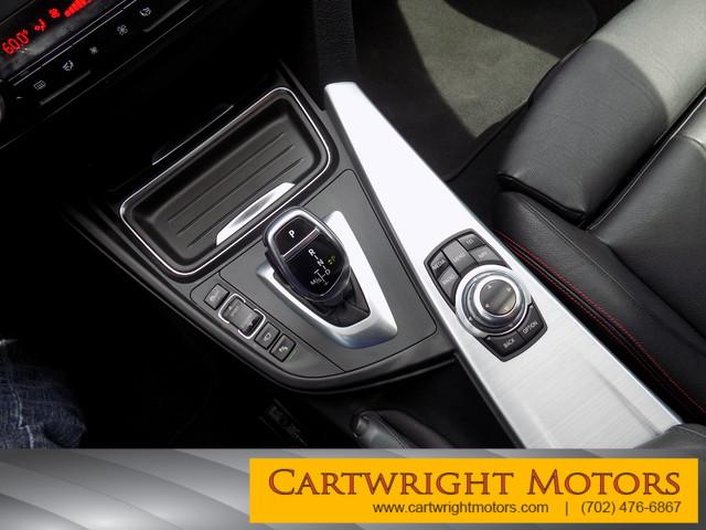 2012 BMW 335i *TWIN TURBO*SPORT PKG*300 HP*LOADED* Las Vegas, Nevada 23