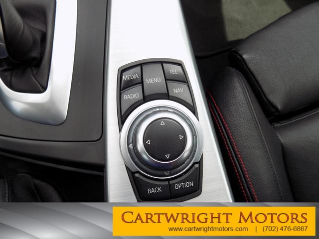 2012 BMW 335i *TWIN TURBO*SPORT PKG*300 HP*LOADED* Las Vegas, Nevada 25