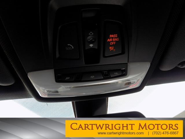2012 BMW 335i *TWIN TURBO*SPORT PKG*300 HP*LOADED* Las Vegas, Nevada 27