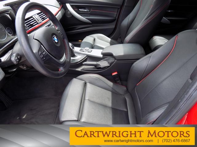 2012 BMW 335i *TWIN TURBO*SPORT PKG*300 HP*LOADED* Las Vegas, Nevada 30