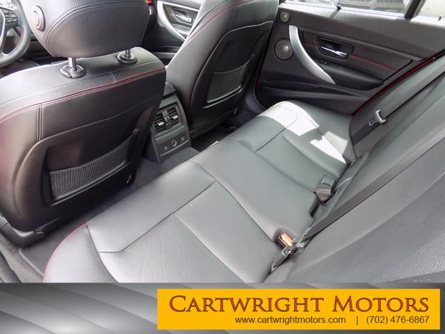 2012 BMW 335i *TWIN TURBO*SPORT PKG*300 HP*LOADED* Las Vegas, Nevada 31