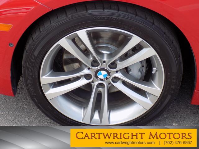 2012 BMW 335i *TWIN TURBO*SPORT PKG*300 HP*LOADED* Las Vegas, Nevada 6