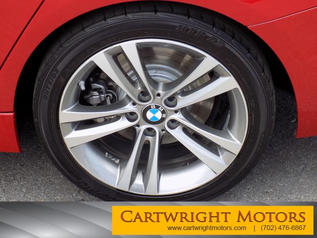 2012 BMW 335i *TWIN TURBO*SPORT PKG*300 HP*LOADED* Las Vegas, Nevada 7