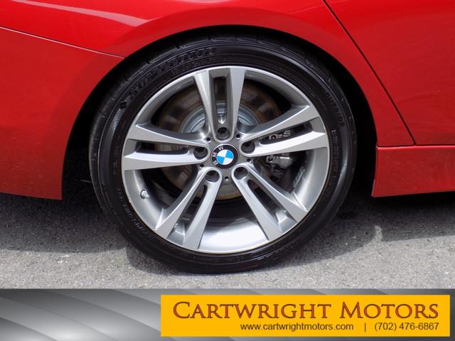 2012 BMW 335i *TWIN TURBO*SPORT PKG*300 HP*LOADED* Las Vegas, Nevada 8