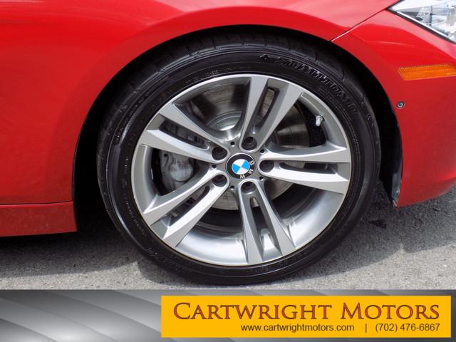 2012 BMW 335i *TWIN TURBO*SPORT PKG*300 HP*LOADED* Las Vegas, Nevada 9