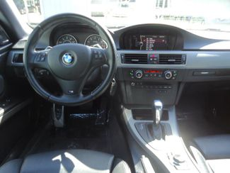 2012 BMW 335i I COUPE NAVIGATION SEFFNER, Florida 17