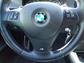 2012 BMW 335i I COUPE NAVIGATION SEFFNER, Florida 18