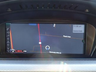 2012 BMW 335i I COUPE NAVIGATION SEFFNER, Florida 2