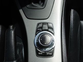 2012 BMW 335i I COUPE NAVIGATION SEFFNER, Florida 21