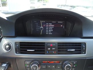 2012 BMW 335i I COUPE NAVIGATION SEFFNER, Florida 30