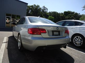 2012 BMW 335i I COUPE NAVIGATION SEFFNER, Florida 9