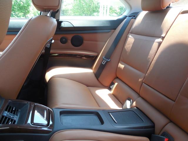 2012 BMW 335i xDrive  6 Speed Manual Sport Package Leesburg, Virginia 11