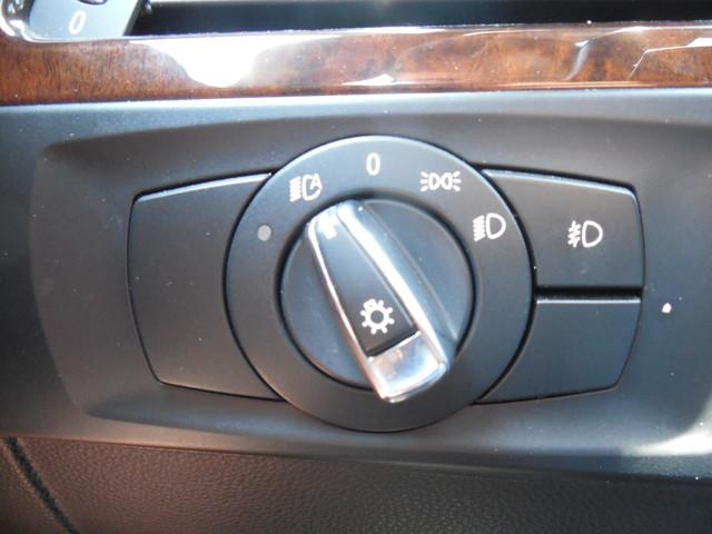 2012 BMW 335i xDrive  6 Speed Manual Sport Package Leesburg, Virginia 17