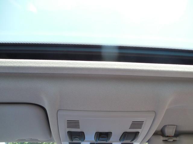 2012 BMW 335i xDrive  6 Speed Manual Sport Package Leesburg, Virginia 23