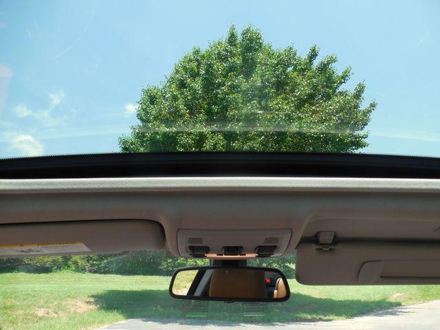 2012 BMW 335i xDrive  6 Speed Manual Sport Package Leesburg, Virginia 24