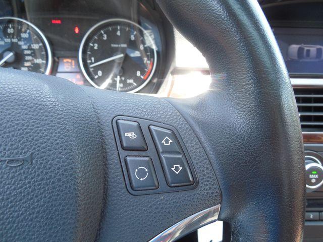 2012 BMW 335i xDrive  6 Speed Manual Sport Package Leesburg, Virginia 16