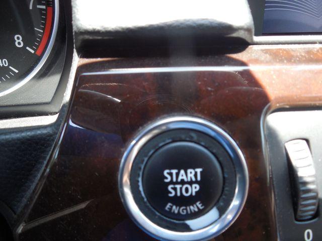 2012 BMW 335i xDrive  6 Speed Manual Sport Package Leesburg, Virginia 18