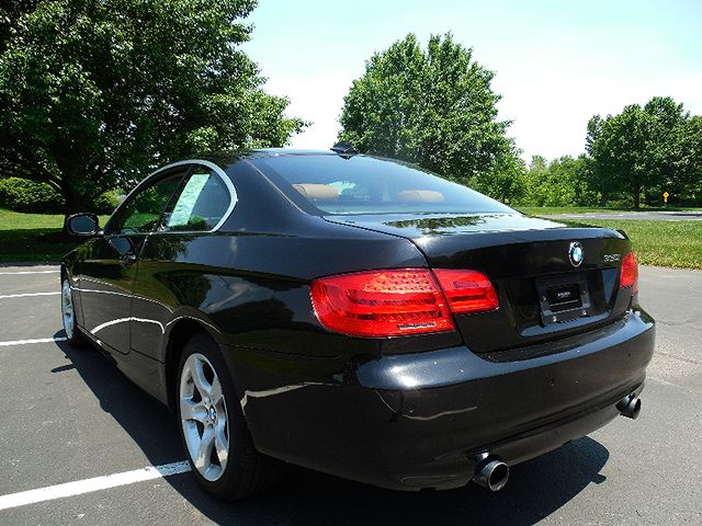 2012 BMW 335i xDrive Leesburg, Virginia 2