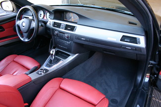 2012 BMW 335is Coupe with M-Sport, Convenience, Navigation in San Ramon, California