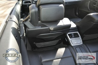 2012 BMW 335i CONVERTIBLE  in Garland, TX