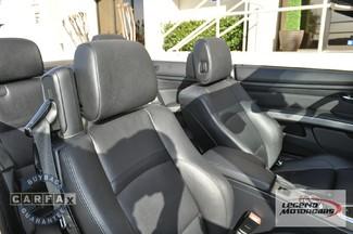 2012 BMW 335is  in Garland, TX