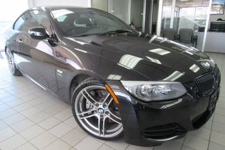 BMW Is W NAVIGATION SYSTEM Chicago Illinois - 2012 bmw 335is