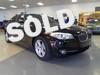 2012 BMW 528i Baton Rouge, LA