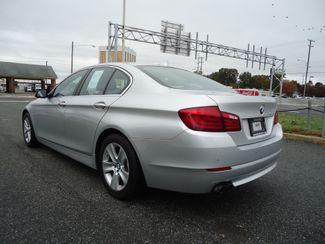 2012 BMW 528i luxury Charlotte, North Carolina 15