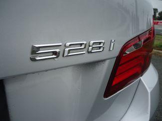 2012 BMW 528i luxury Charlotte, North Carolina 17