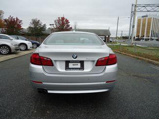 2012 BMW 528i luxury Charlotte, North Carolina 6