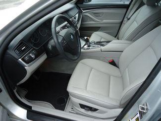 2012 BMW 528i luxury Charlotte, North Carolina 18