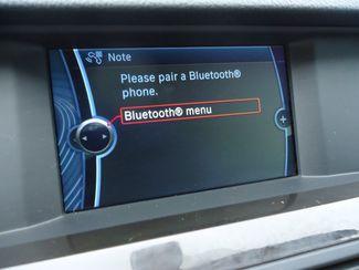 2012 BMW 528i luxury Charlotte, North Carolina 31