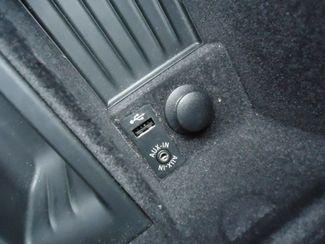 2012 BMW 528i luxury Charlotte, North Carolina 32