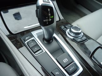 2012 BMW 528i luxury Charlotte, North Carolina 37