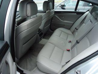 2012 BMW 528i luxury Charlotte, North Carolina 20