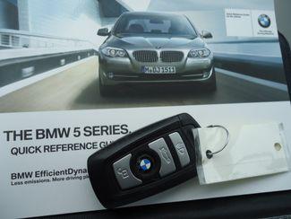 2012 BMW 528i luxury Charlotte, North Carolina 39