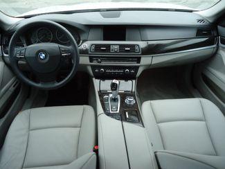 2012 BMW 528i luxury Charlotte, North Carolina 22