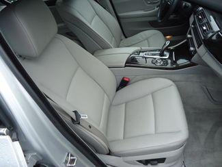 2012 BMW 528i luxury Charlotte, North Carolina 23