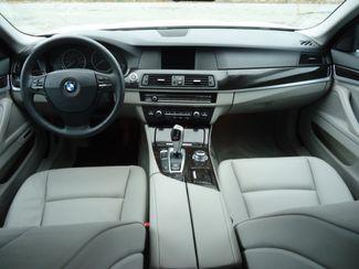2012 BMW 528i luxury Charlotte, North Carolina 26