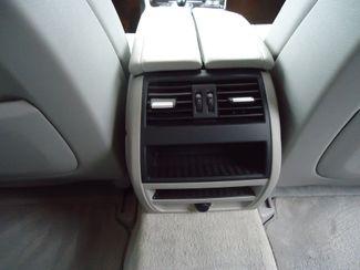 2012 BMW 528i luxury Charlotte, North Carolina 27