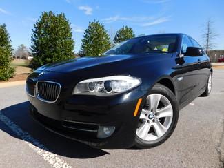 2012 BMW 528i 528i | Douglasville, GA | West Georgia Auto Brokers in Douglasville GA