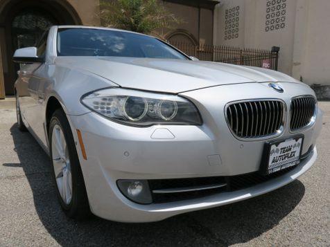2012 BMW 528i  in Houston, Texas