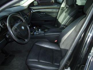 2012 BMW 528i i Las Vegas, NV 10
