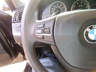 2012 BMW 528i i Las Vegas, NV 13